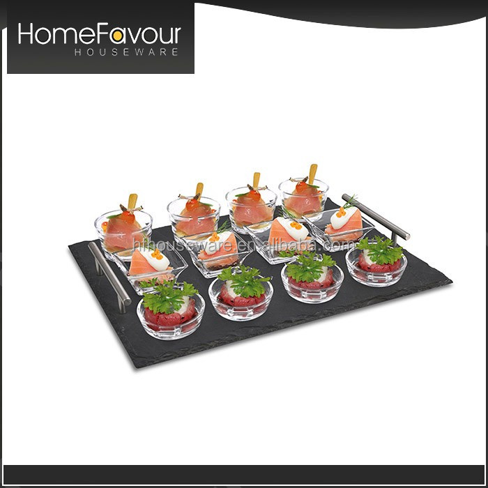 Advanced Production Line Factory Wholesaler Bar Hotel Kinds Of Table Service