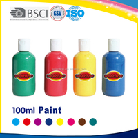 acrylic paint hand craft/craft smart acrylic paint