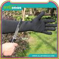 anti-cut glove ,h0tjas cut and chemical resistant gloves