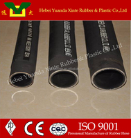 Steam engine hose gas station rubber tube air compressor rubber hose