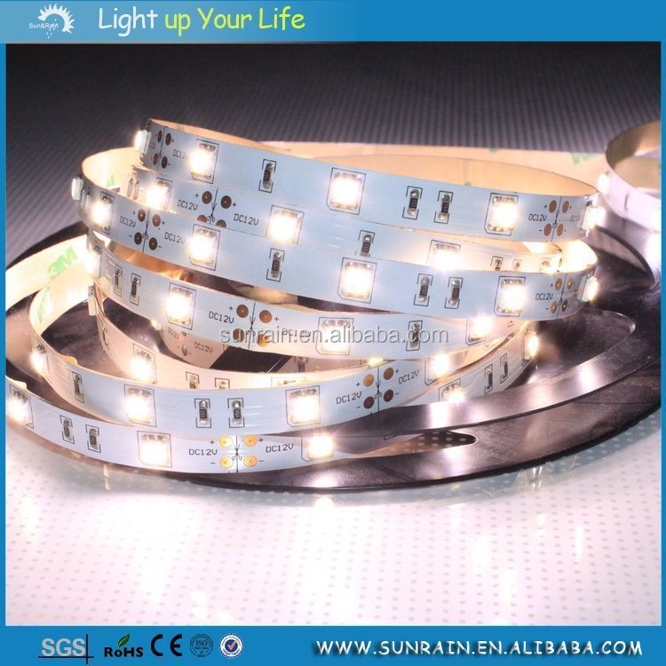 Best price!!! 5050 dmx smd rgb led rope light ,Led Strip Clip
