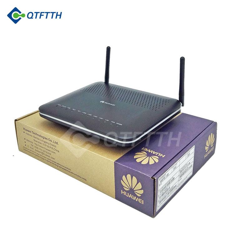 Original Huawei HG8245 replace HG8245H gepon onu wifi onu fiber optic  equipment, View gepon onu fiber optic equipment, Huawei Product Details  from