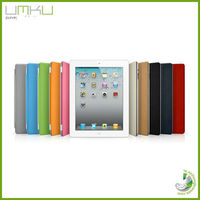 alibaba china cover case for ipad smart cover case,case for ipad2/ipad/3/ipad4,computer case