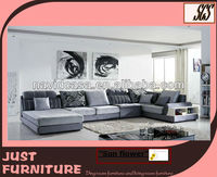 Chesterfield air lounge sofa