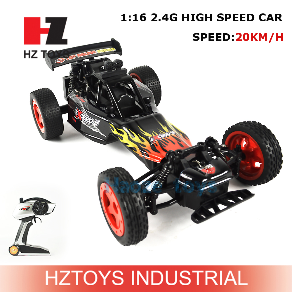 High speed 1:12 full scale radio control gas car engine toy , nitro rc 4wd car with hydraulics