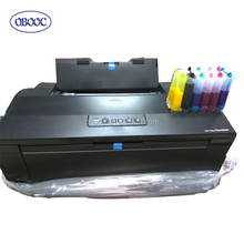 1500W A3 Size Digital Thermal Commercial Photo CD Printer