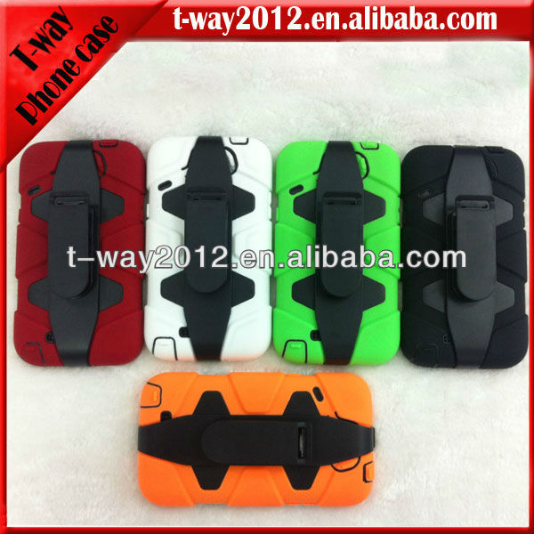 lifeproofing case for samsung galaxy note 2 ii