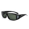 89f63bd576 fit over sunglasses for driving fishing