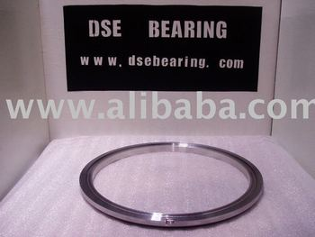 HYD sealing (White metal bearing, Bush)