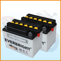 New and original 12 volts super capacitor storage batteries