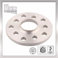 Hot sale made in china starter pinion gear
