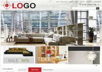 online store furniture,furniture online wholesale store,dropship online store