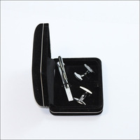 Mens Wrist Accessories tie box cuff link box