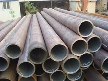 Reasonable Price bs 3601 carbon steel pipes and tubes for pressure purpose