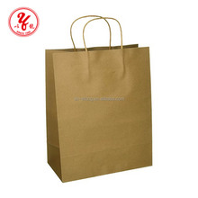 Wholesale Packaging Paper Bags In India For Shopping