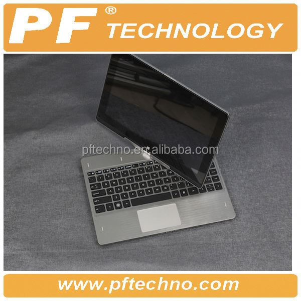 OEM window 8 ultrabook with camera