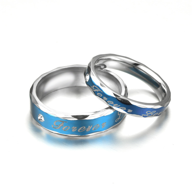 Fashion Silicone Wedding ; Gps and Metal Cock Ring For Women and Men Wholesale NS8039708