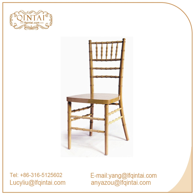 iron dining bamboo chairs