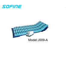 Hospital High Quality Inflatable Floating Air Mattress