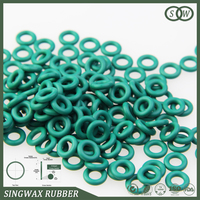 Alibaba website small rubber o-rings