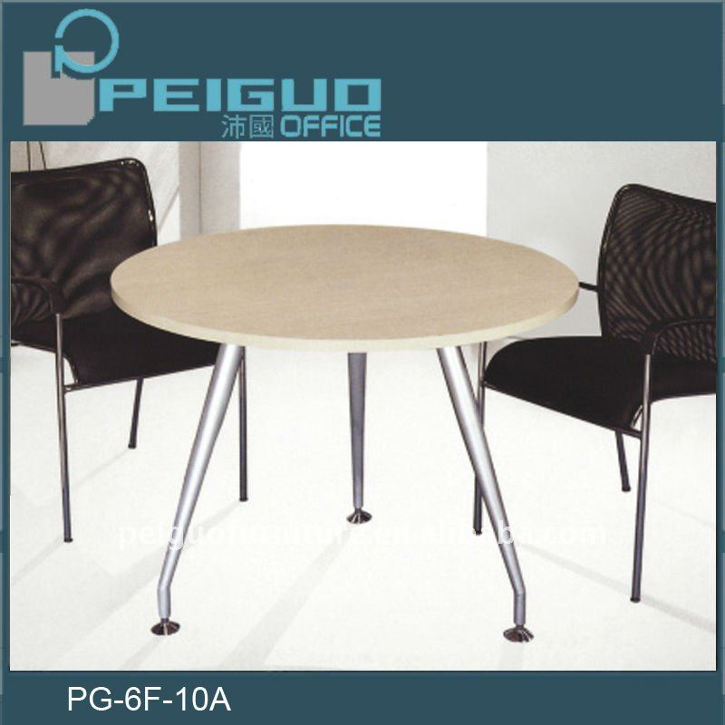 PG-6F-10A lift top coffee table