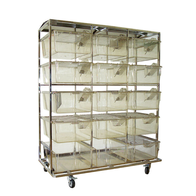 List manufacturers of cages for guinea pig buy cages for for Discount guinea pig supplies