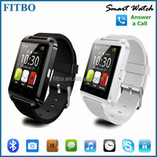 V4.0 BT + Camera + Skype bluetooth speaker watch oem For Meizu MX4 Pro