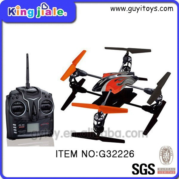 Hot selling oem funny safe rc x copter