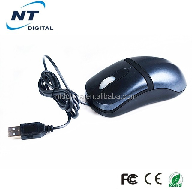 cheap big hands ergonomic cheap wired mouse