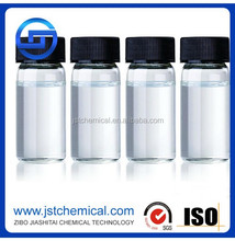 Pharmaceutical Grade 99.9% Min. DMSO, Dimethyl Sulfoxide (67-68-5)