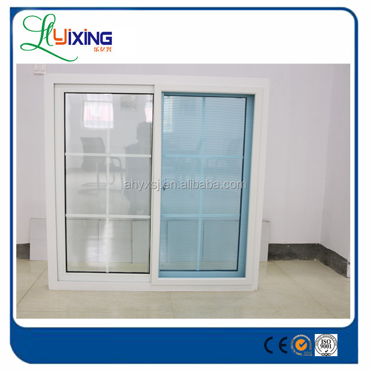 Soundproof prices impact plastic window inserts buy for Acrylic windows cost