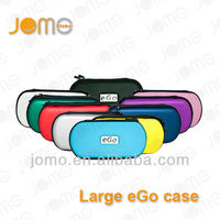2013 most popular ego colorful retainer case