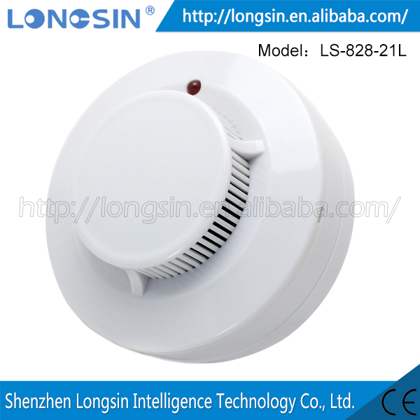 Wholesale High Quality Smoke Detector Prices
