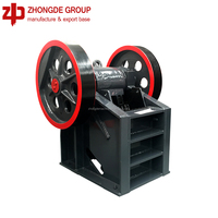 small jaw crusher for sale stone crushing plant