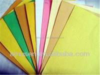 Auto cutting oil, lapping oil, polishing oil filter paper
