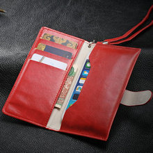 leather flip case for iphone 5, case with lanyard for iphone 5, front and back cover for iphone 5