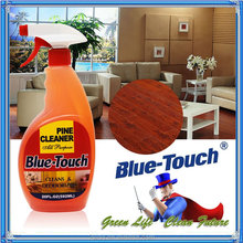 Household Chemical Multi-purpose Cleaner for Disinfect and Degrease