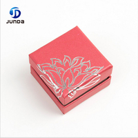 Luxury Jewelry Gift Set Box With