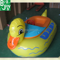 2012 hot selling aqua boats for sale