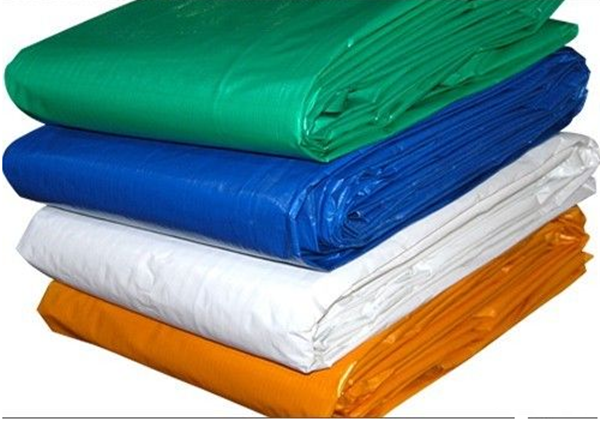 Water resistant tarpaulin fabric for sublimation print,military tarpaulin