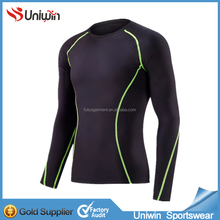 High quality long sleeves T shirts sportwear soccer jerseys