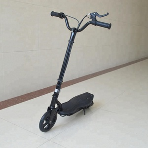 new 2 wheels foot electric scooter for toy standard