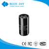 Moter Start series electrolytic capacitor 110-330V AC 21~1280uF