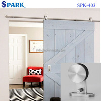 Wholesale Cheap Price Solid Wooden Sliding Closet Door From China Supplier