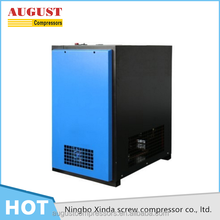 New china products for sale spare parts for air compressor