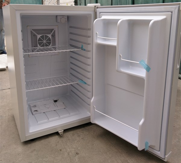 The most efficient 65L mini <strong>refrigerator</strong>