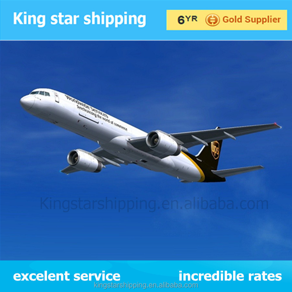 Electronic cigarettes Shipping by Air service To Panama from shenzhen