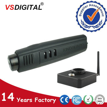 Ethernet GPRS WIFI Guard tour monitoring system with 48 Groups Alarm and Online Software