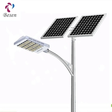 integrated waterproof ip65 outdoor 12v led solar street light led 30 watt 20watt 100w 10w 20w 120w 30w 40w 35w 8w battery box