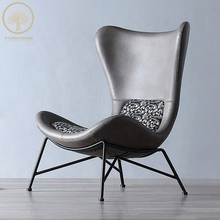 Factory Directly Supply sofa and chair scandinavian design chair <strong>furniture</strong>